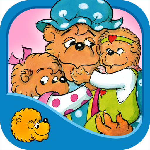 We Love Our Mom! on iTunes App Store