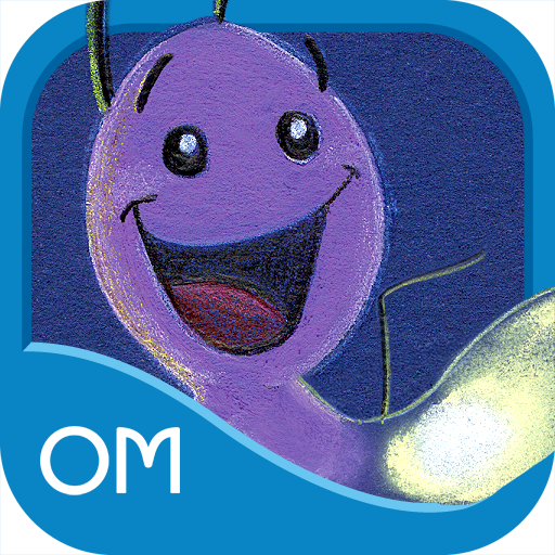 Leo the Lightning Bug on iTunes App Store