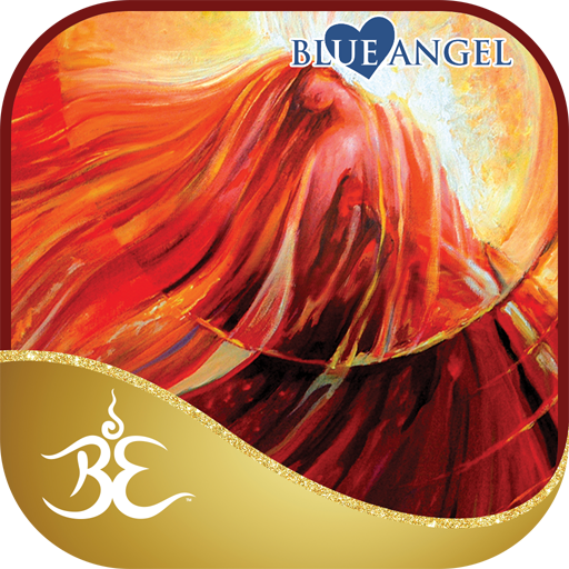 Journey of Love Oracle by Alana Fairchild on iTunes App Store