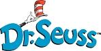 Dr. Seuss - Seussville.com