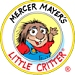 Mercer Mayer - Little Critter